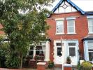 4 bedroom Terraced home for sale in 4 Buckingham Road...
