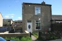 2 bed Cottage to rent in 7 Greenside, Oakenshaw...