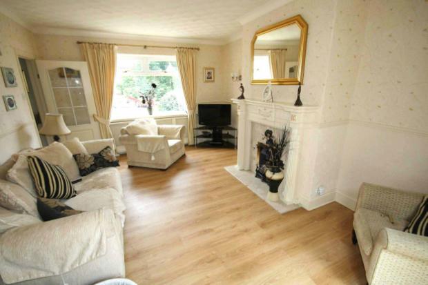 Lounge (photo2)