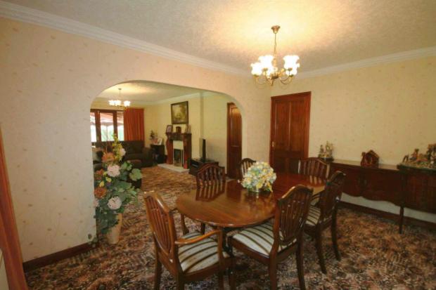 Dining Room(1)