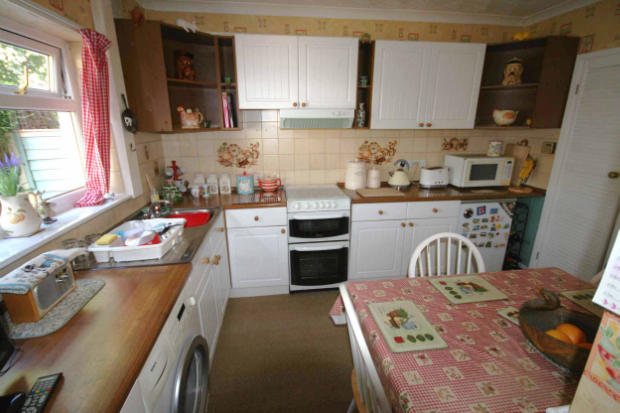 Kitchen (pic2)