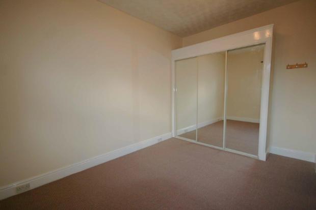 Bedroom Photo Two
