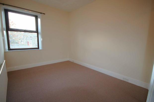 Bedroom Photo One