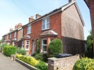 semi detached house to rent in Windsor Road, Hailsham...