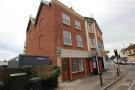 2 bedroom Flat in George Street, Hailsham...