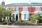 4 bedroom Terraced house in London Road, Hailsham...