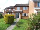 3 bedroom Terraced house in Lindfield Drive...