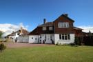 Detached house for sale in Hawthylands Road...