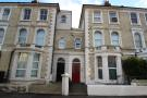 Lushington Road Terraced property for sale
