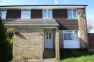 semi detached home to rent in Antares Path, Hailsham...