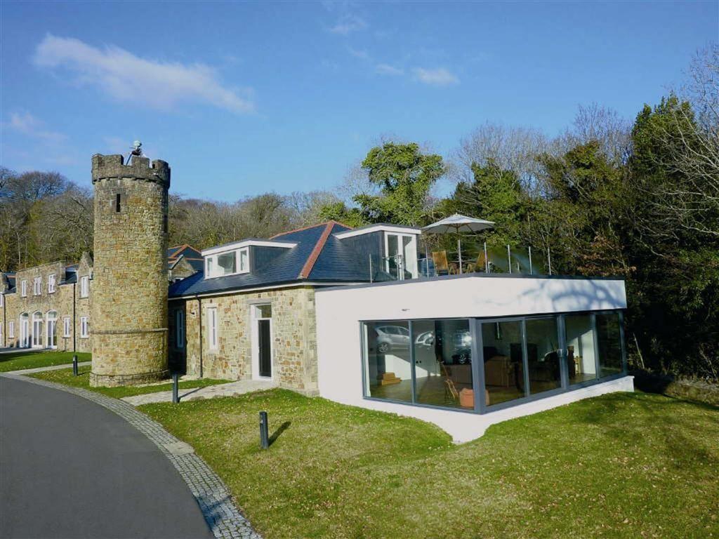 Clyne Castle Property For Sale