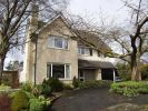 3 bed Detached home for sale in 20, Langland Court Road...