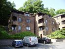 Apartment for sale in 21, Heath Court...