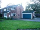 3 bedroom Detached property for sale in East Road, West Mersea...