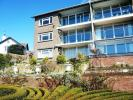 2 bedroom Apartment for sale in Coast Road, West Mersea...