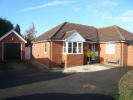 3 bed Detached Bungalow for sale in The Seedfield...