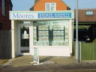 Moores Estate Agents, West Merseabranch details