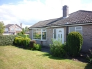 2 bedroom Semi-Detached Bungalow in Knox Avenue
