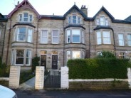 2 bed Apartment in Franklin House...