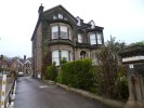 3 bedroom Penthouse in Leeds Road, Harrogate
