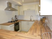 2 bedroom Apartment in Harrogate...