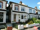 5 bed Terraced property for sale in Bedford Avenue...