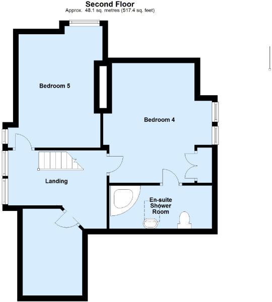 Floorplan 3