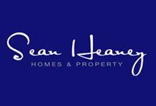 Sean Heaney Estate Agents, Barnet