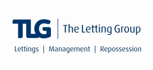 The Letting Group, South Shieldsbranch details