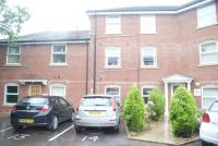 Apartment for sale in The Grange, Emsworth
