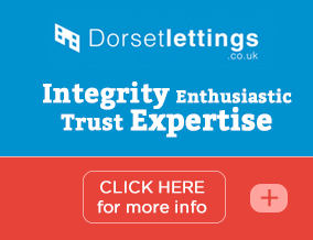 Get brand editions for Dorset Lettings, Dorchester - Lettings