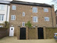 property to rent in Victor Jackson Avenue, Dorchester, Dorset