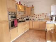 4 bedroom property in Moraston Street...