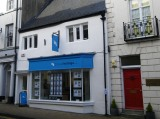Dorset Lettings, Dorchester