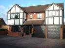 5 bed Detached home in Hawthorn Drive, Hollywood