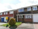 semi detached home for sale in Ashdale Drive, Birmingham