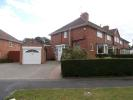 semi detached house for sale in Brentford Road...