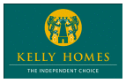 Kelly Homes , Wythall Sales