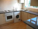 2 bedroom Flat to rent in Guildford Court, Gosford...