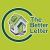 The Better Letter Ltd., North Oxford