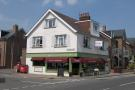 property for sale in Easebourne Lane, Easebourne