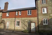 1 bed Mews in North Street, Midhurst