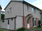 3 bedroom semi detached property for sale in Woodview Crescent, Risca...