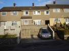 4 bed Terraced home for sale in 33 Manor Way, Risca...