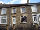 Photo of 35 Newport Road,