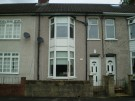 3 bedroom Terraced house in Medart Street...