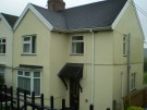 Photo of  56 Fernlea, Risca, NP11