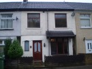Photo of Graig View,