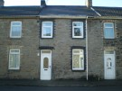 Terraced property for sale in Tredegar Street...