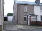 Terraced house to rent in 27 Station Road, Risca...